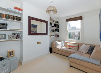 Thumbnail 2 bed maisonette to rent in 7 Dane Road, London