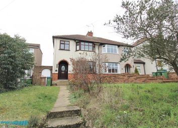 Mayplace Road East, Bexleyheath DA7. 3 bed semi-detached house for sale