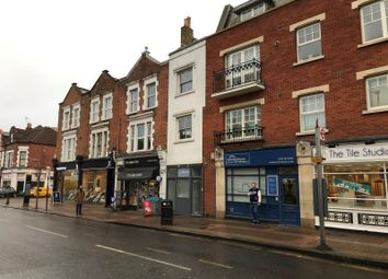 Thumbnail Retail premises to let in Shop, 133, Lower Richmond Road, Putney