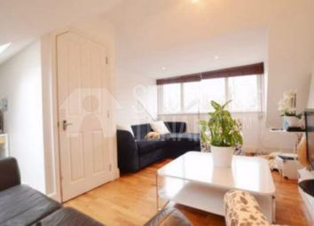 Thumbnail 3 bed detached house to rent in Burrard Road, London