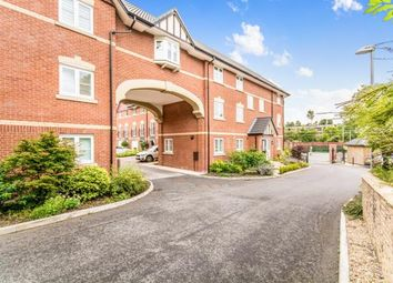 Thumbnail 2 bed flat for sale in Regents Place, Lostock, Bolton, Greater Manchester