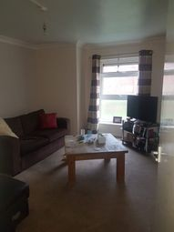 Thumbnail 1 bedroom flat to rent in Beaconsfield, Brookside