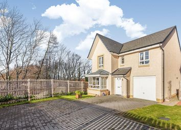 4 bed detached house for sale in Sandyriggs Loan, Dalkeith, Midlothian EH22
