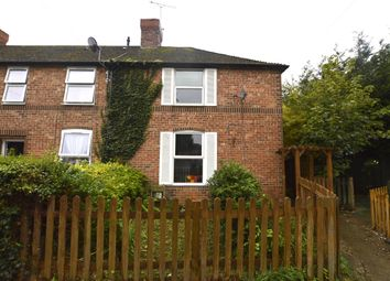 Thumbnail 3 bed terraced house for sale in Pates Avenue, Cheltenham, Gloucestershire