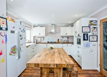 3 bed terraced house for sale in Gosport, Hampshire, . PO13