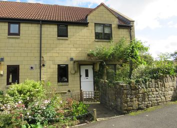 Thumbnail 2 bed property for sale in Harbutts, Bathampton, Bath