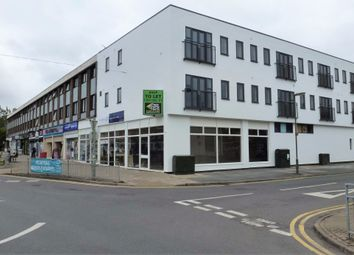 Thumbnail Retail premises to let in 14 The Parade, High Street, Frimley