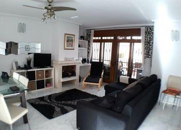 Thumbnail Apartment for sale in Algorfa, Alicante, Spain