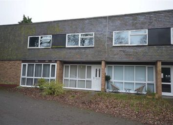 Thumbnail 1 bed flat for sale in Hill Court, Charing, Ashford