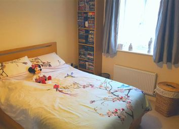 Thumbnail 1 bed flat for sale in The Chimes, Hoo, Rochester, Kent