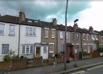 Thumbnail 2 bed terraced house to rent in Myrtle Road, Hounslow, London