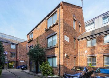 Thumbnail Commercial property to let in Cambridge Court, Uxbridge Road, Hammersmith W67Nj