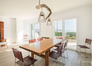 Thumbnail 4 bed apartment for sale in Puerto Pollensa, Mallorca, Illes Balears, Spain