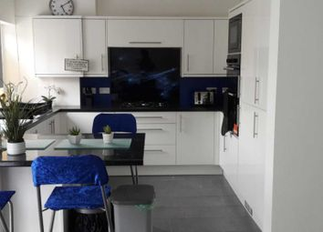 Thumbnail 4 bed shared accommodation to rent in Tyndall Street, Cardiff