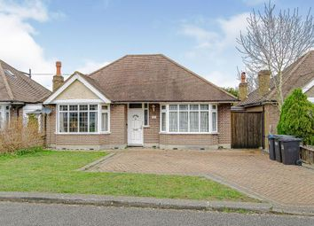 Thumbnail 2 bed bungalow for sale in Tower View, Shirley, Croydon, Surrey
