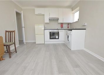 Thumbnail 3 bedroom flat to rent in Lexden Drive, Chadwell Heath, Romford