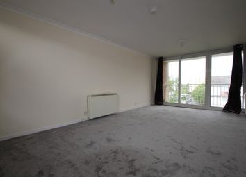 2 bed flat to rent in Sinclair Park, Glasgow G75