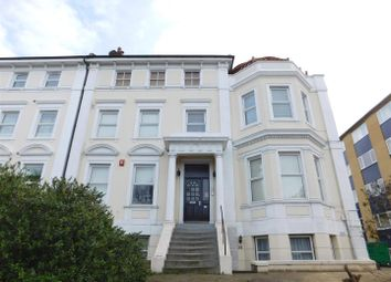 Thumbnail 1 bedroom flat for sale in St. Marks Hill, Surbiton