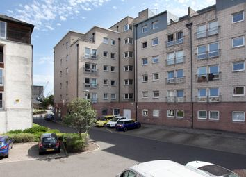 2 bed flat for sale in Constitution Street, Edinburgh EH6
