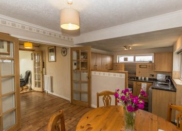 Thumbnail 3 bed detached bungalow for sale in Redoak Avenue, Barrow-In-Furness