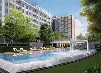 Thumbnail 1 bed apartment for sale in Poly Place Condo, 1 Bedroom 29-35 Sq.m.
