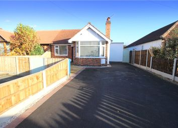 Beeches Avenue, Spondon, Derby DE21
