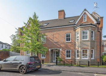 Thumbnail 2 bed flat for sale in Cathedral Place, Markenfield Road, Guildford, Surrey
