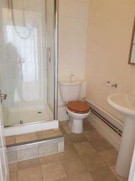 Thumbnail Property to rent in Dampiet Street, Bridgwater