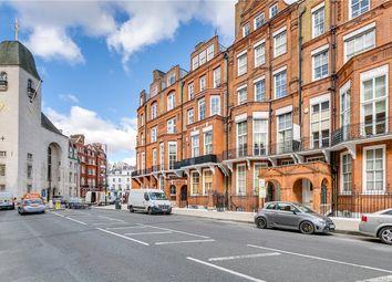 Pont Street, London SW1X property