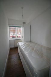 Thumbnail Room to rent in Heath Park Road, Heath Park, Romford