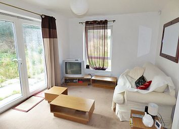 Thumbnail Room to rent in Park Grange Mount, Sheffield