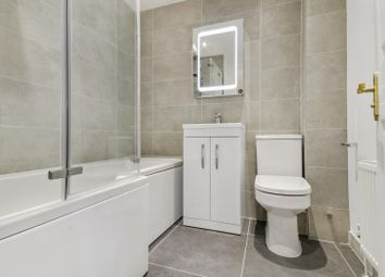 Thumbnail 2 bedroom flat to rent in St. Martins Street, Chichester