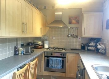 Thumbnail 3 bedroom semi-detached house to rent in The Wayne Way, Leicester