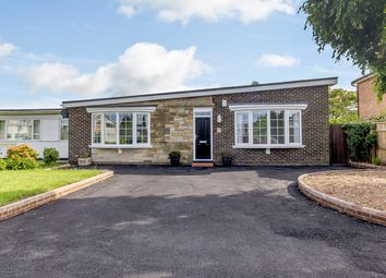 2 bed bungalow for sale in Bracknell Road, Stockton-On-Tees TS17