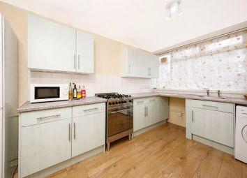3 bed terraced house for sale in Dornberg Close, London SE3
