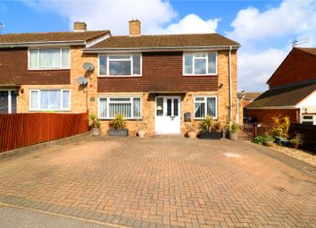 Thumbnail 2 bed maisonette to rent in Great Park, Kings Langley