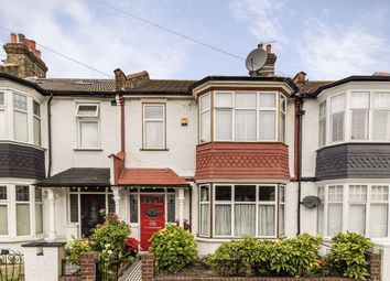 Thumbnail 3 bed property for sale in Braemar Avenue, Thornton Heath