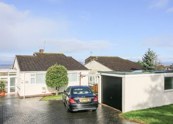 4 bed detached house for sale in Down Road, Portishead, Bristol BS20