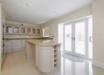 4 bed detached house for sale in Front Street, Annfield Plain, Stanley DH9