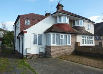 Thumbnail 2 bed property for sale in Windsor Drive, Dartford