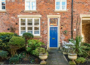 Thumbnail 3 bed mews house for sale in Marine Gate Mansions, Promenade, Southport