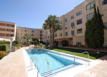 Thumbnail 2 bed apartment for sale in Mutxamel, Alicante, Spain