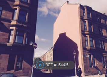 Thumbnail 1 bedroom flat to rent in Hathaway Lane, Glasgow