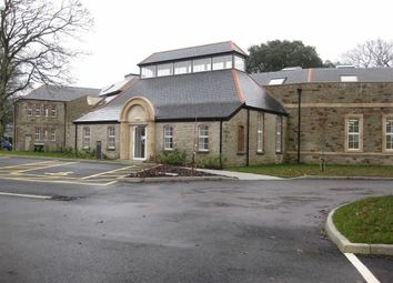Thumbnail Office to let in Suite 3, Carew House, Dunmere Road, Bodmin