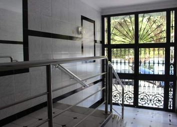 Thumbnail 4 bed apartment for sale in Fuengirola, Malaga, Spain