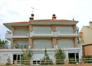 Thumbnail 3 bed maisonette for sale in Akti Azapiko, Chalkidiki, Gr