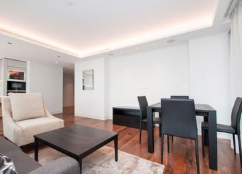 Thumbnail 2 bed terraced house for sale in Canaletto City Road, London