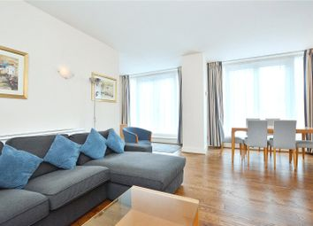 2 bed flat to rent in Marylebone Road, London NW1