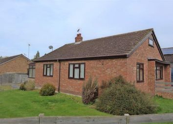 Thumbnail 3 bed detached bungalow for sale in Thornberry Avenue, Weeley, Clacton-On-Sea