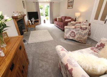 Thumbnail 5 bed detached house for sale in Scopsley Lane, Whitley, Dewsbury